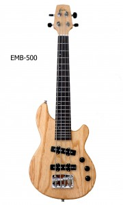 Emb-500_2xp2