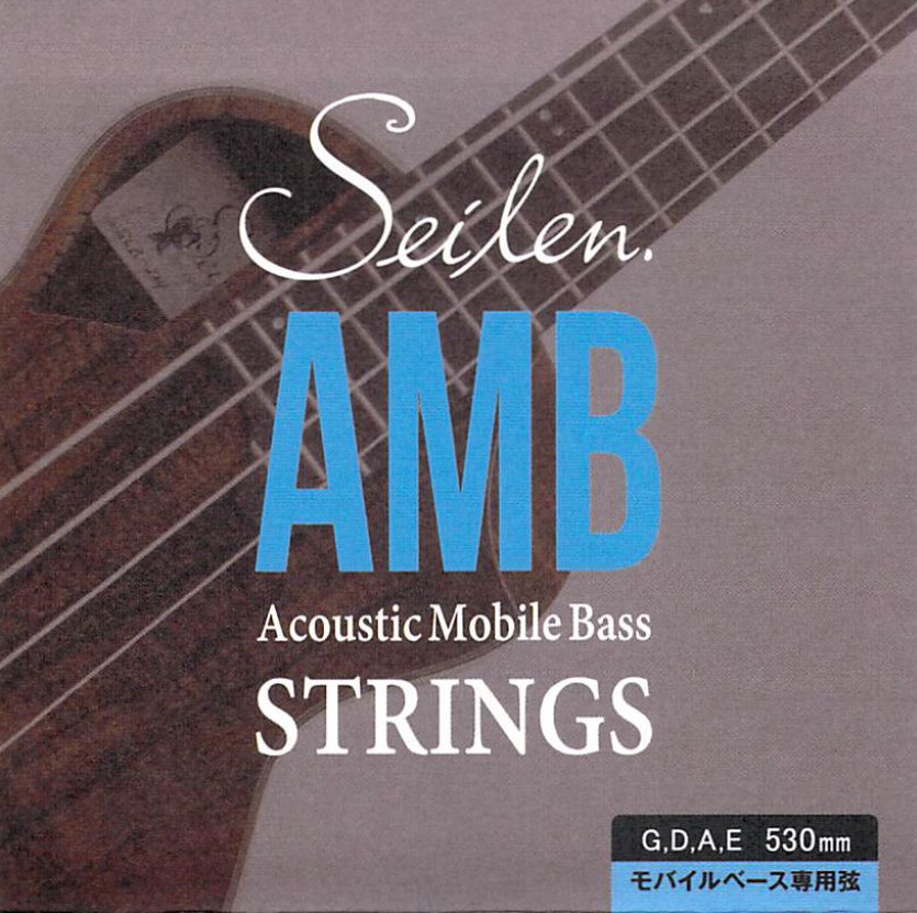 AMB専用弦