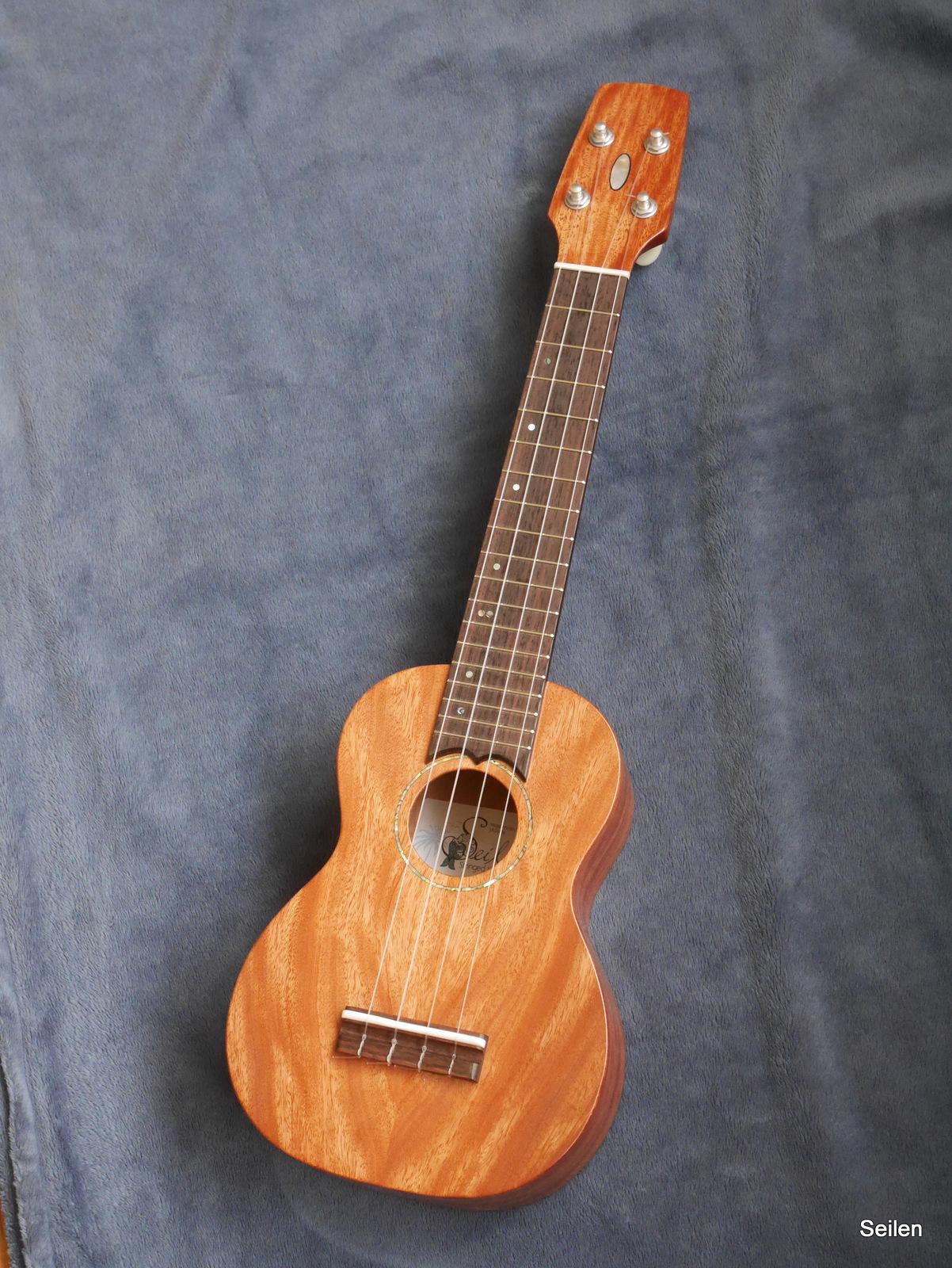 SLS-500 タマナ