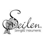 Shinji Takahashi / Seilen